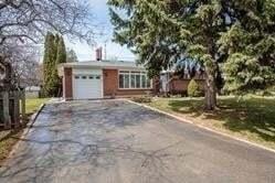 House for sale at 1208 Ingledene Dr Oakville Ontario - MLS: W4823841