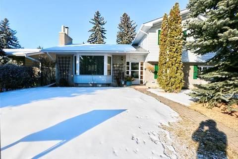 1208 Killearn Avenue Southwest, Calgary   Image 1