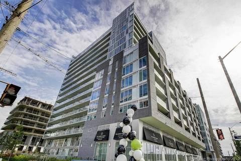 1208e - 555 Wilson Avenue, Toronto   Image 2