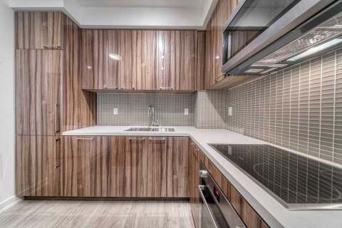 Apartment for rent at 1 Grandview Ave Unit 1209 Markham Ontario - MLS: N4961931