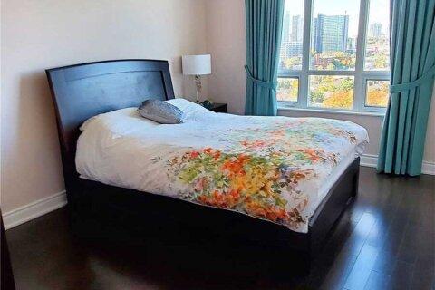 Condo for sale at 10 Bloorview Pl Unit 1209 Toronto Ontario - MLS: C4997140