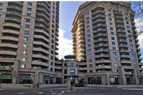 Condo for sale at 1121 6 Ave Southwest Unit 1209 Calgary Alberta - MLS: C4292658