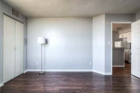 Apartment for rent at 1625 Pickering Pkwy Unit 1209 Pickering Ontario - MLS: E4893501
