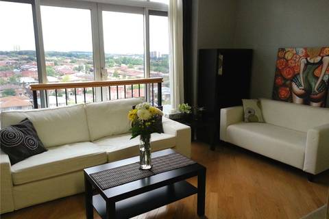 Condo for sale at 200 Burnhamthorpe Rd Unit 1209 Mississauga Ontario - MLS: W4391498