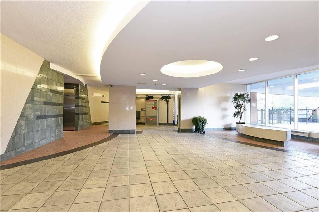 Condo for sale at 2000 Jasmine Cres Unit 1209 Ottawa Ontario - MLS: 1153450