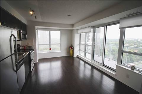Condo for sale at 2015 Sheppard Ave Unit 1209 Toronto Ontario - MLS: C4561980