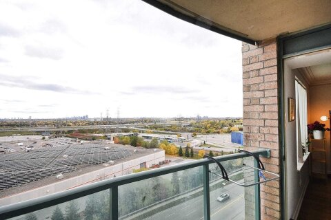 Condo for sale at 23 Oneida Cres Unit 1209 Richmond Hill Ontario - MLS: N4968071