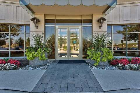 Property for rent at 2379 Central Park Dr Unit 1209 Oakville Ontario - MLS: W4782156