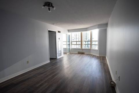 Apartment for rent at 250 Webb Dr Unit 1209 Mississauga Ontario - MLS: W4699429