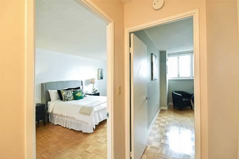 Condo for sale at 260 Scarlett Rd Unit 1209 Toronto Ontario - MLS: W4419035