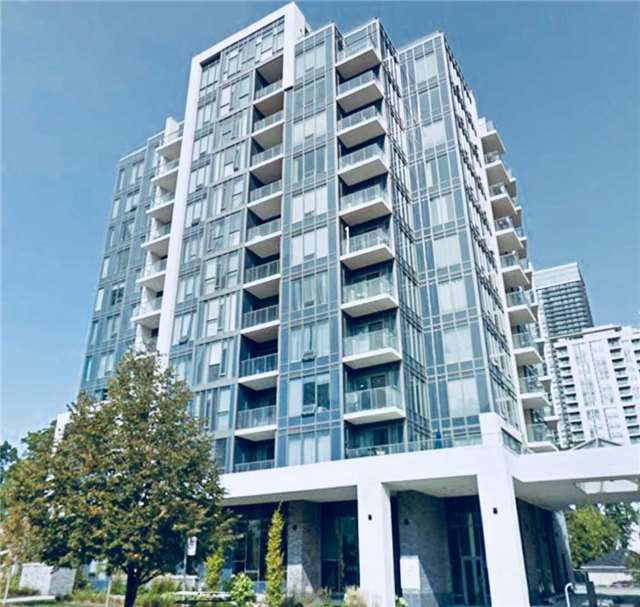 Removed: 1209 - 28 Avondale Avenue, Toronto, ON - Removed on 2018-06-25 15:06:46