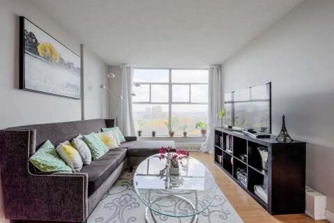 Condo for sale at 335 Driftwood Ave Unit 1209 Toronto Ontario - MLS: W4958340