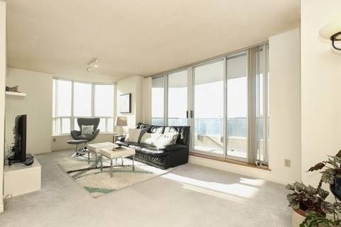 Condo for sale at 400 Mclevin Ave Unit 1209 Toronto Ontario - MLS: E4721002