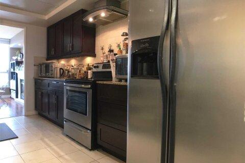 Condo for sale at 4470 Tucana Ct Unit 1209 Mississauga Ontario - MLS: W5079813