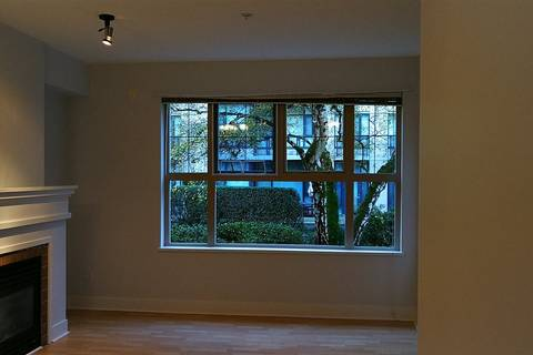 Condo for sale at 4655 Valley Dr Unit 1209 Vancouver British Columbia - MLS: R2421177