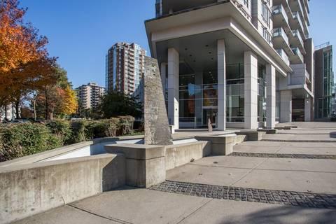 Condo for sale at 4808 Hazel St Unit 1209 Burnaby British Columbia - MLS: R2447213