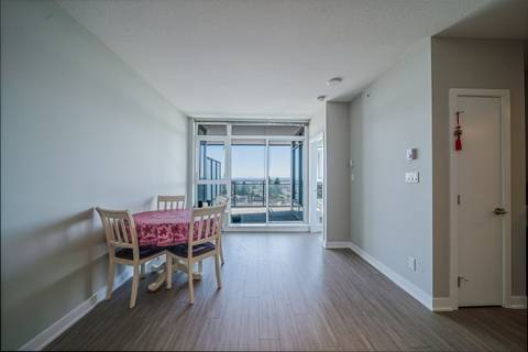 1209 - 4900 Lennox Lane, Burnaby | Image 2