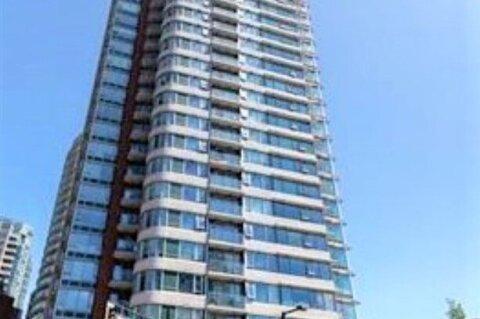 1209 - 688 Abbott Street, Vancouver | Image 1