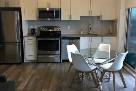 Apartment for rent at 7165 Yonge St Unit 1209 Markham Ontario - MLS: N4778234