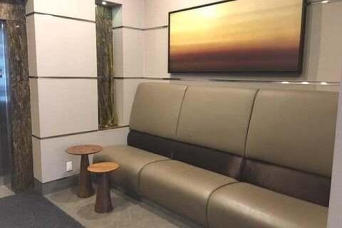 Apartment for rent at 8 Scollard St Unit 1209 Toronto Ontario - MLS: C4846353