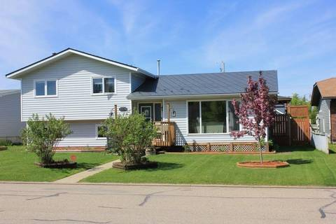 House for sale at 1209 8 St Cold Lake Alberta - MLS: E4150596