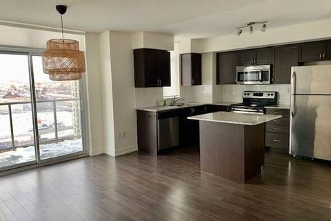 Apartment for rent at 816 Lansdowne Ave Unit 1209 Toronto Ontario - MLS: W4709739