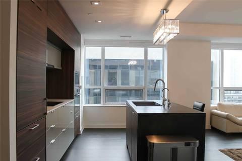 1209 - 88 Scott Street, Toronto | Image 2