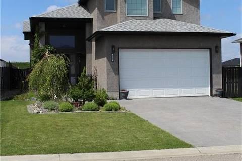 House for sale at 1209 Crocus St Pincher Creek Alberta - MLS: LD0172262