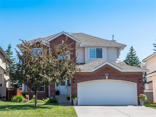 Sold: 1209 Strathcona Drive Southwest, Calgary, AB