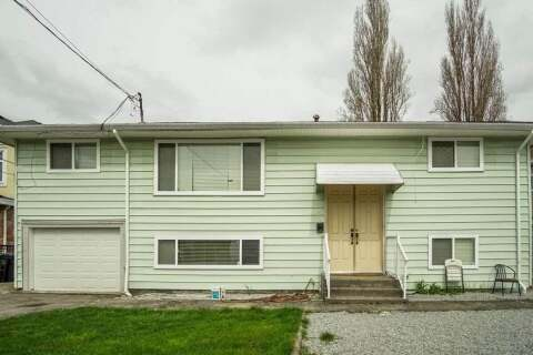 House for sale at 12091 84 Ave Surrey British Columbia - MLS: R2506547
