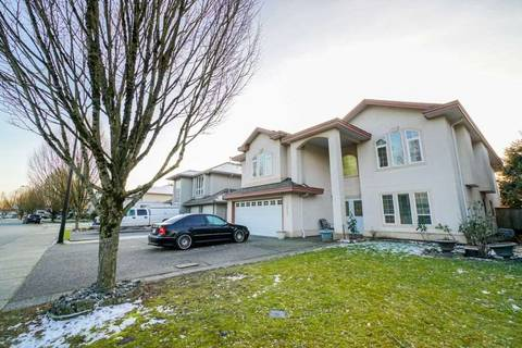 House for sale at 12093 201 St Maple Ridge British Columbia - MLS: R2360834