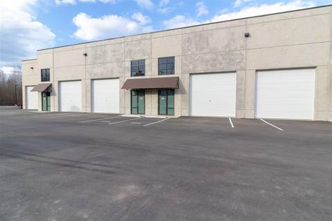 Commercial property for sale at 33385 Maclure Rd Unit 120a Abbotsford British Columbia - MLS: C8024392