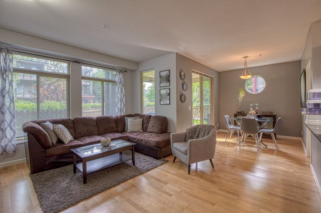 Removed: 121 - 10180 153 Street, Surrey, BC - Removed on 2019-08-28 05:18:29