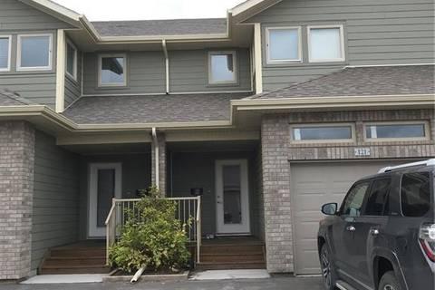 Townhouse for sale at 115 Shepherd Cres Unit 121 Saskatoon Saskatchewan - MLS: SK781706
