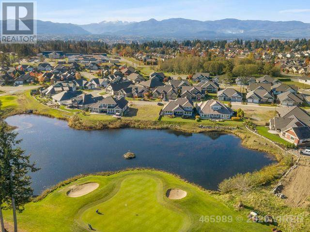 Residential property for sale at 1290 Crown Isle Dr Unit 121 Courtenay British Columbia - MLS: 465989