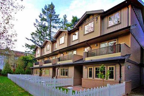 Townhouse for sale at 13368 72 Ave Unit 121 Surrey British Columbia - MLS: R2425795