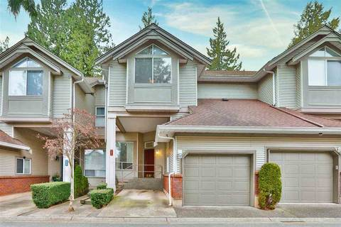 Townhouse for sale at 13900 Hyland Rd Unit 121 Surrey British Columbia - MLS: R2423039