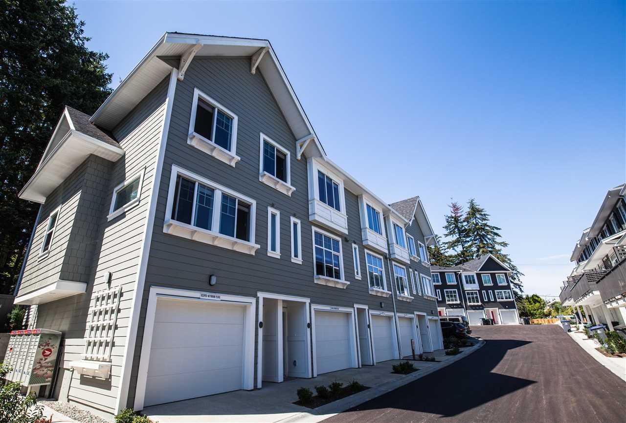 121 - 15268 28 Avenue, Surrey — For Sale @ $669,000 | Zolo.ca