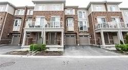 Townhouse for rent at 165 Hampshire Wy Unit 121 Milton Ontario - MLS: W4523252