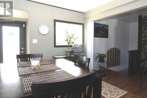 House for sale at 121 21st St Battleford Saskatchewan - MLS: SK751174