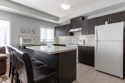Condo for sale at 2420 Baronwood Dr Unit 44-03 Oakville Ontario - MLS: W4774332