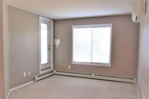 Condo for sale at  Mcconachie Dr NW Unit 121 Edmonton Alberta - MLS: E4216650