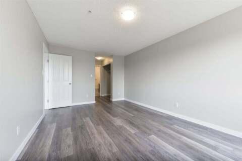 Condo for sale at 2903 Rabbit_hill Rd NW Unit 121 Edmonton Alberta - MLS: E4205686