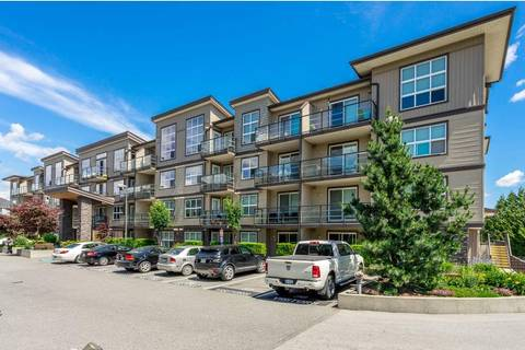Condo for sale at 30525 Cardinal Ave Unit 121 Abbotsford British Columbia - MLS: R2375752
