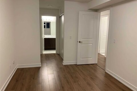 Apartment for rent at 3062 Sixth Line Unit 121 Oakville Ontario - MLS: W5001040