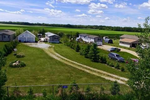 House for sale at 3510 Ste. Anne Tr Unit 121 Rural Lac Ste. Anne County Alberta - MLS: E4135747