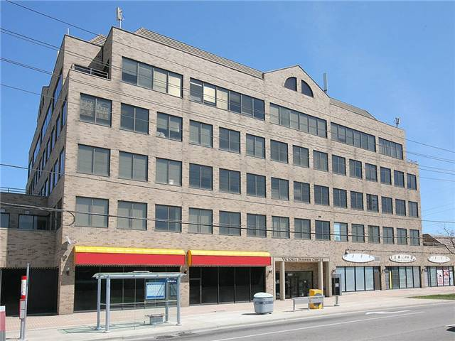 For Rent: 3591 Victoria Park Avenue, Toronto, ON | 0 Bath Property for $18. See 1 photos!