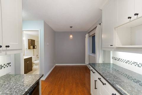 Condo for sale at 4373 Halifax St Unit 121 Burnaby British Columbia - MLS: R2401783