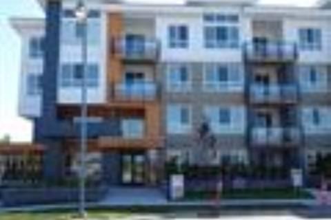 Condo for sale at 4690 Hawk Ln Unit 121 Delta British Columbia - MLS: R2454678
