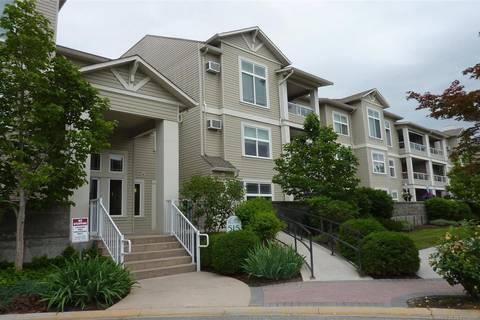 Condo for sale at 515 Houghton Rd Unit 121 Kelowna British Columbia - MLS: 10186954